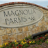 Magnolia Farms