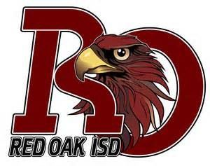Red Oak Independent School District