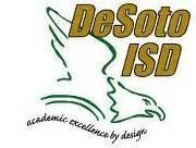 DeSoto Independent School District